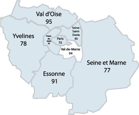département 94