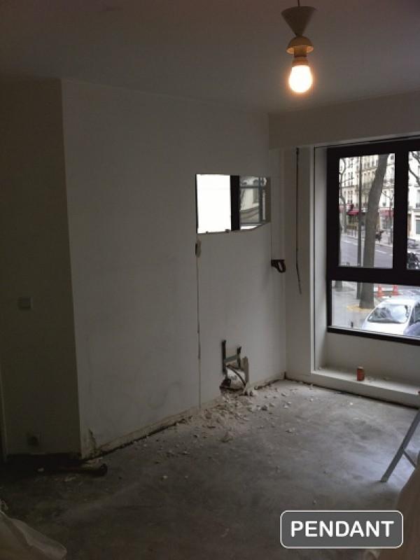 Rnovation Chambres Et Salons  Paris BtpDesign