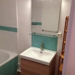 travaux-renovation-immobilière-paris-5-arrondissement
