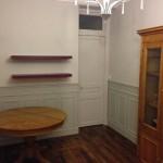 travaux-renovation-immobilière-paris-6-arrondissement-parquet