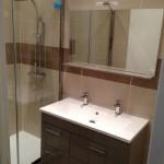 travaux-renovation-immobilière-paris-9-arrondissement-parquet